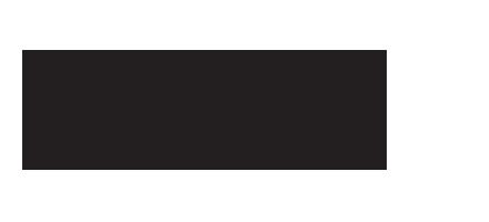benno-logo.png