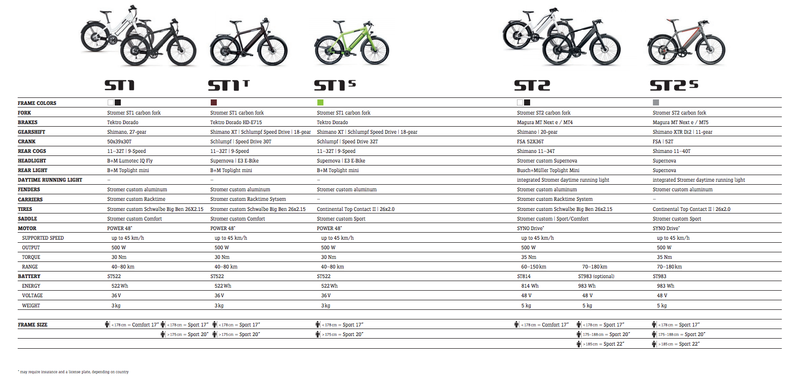 st2-en.pdf2.png