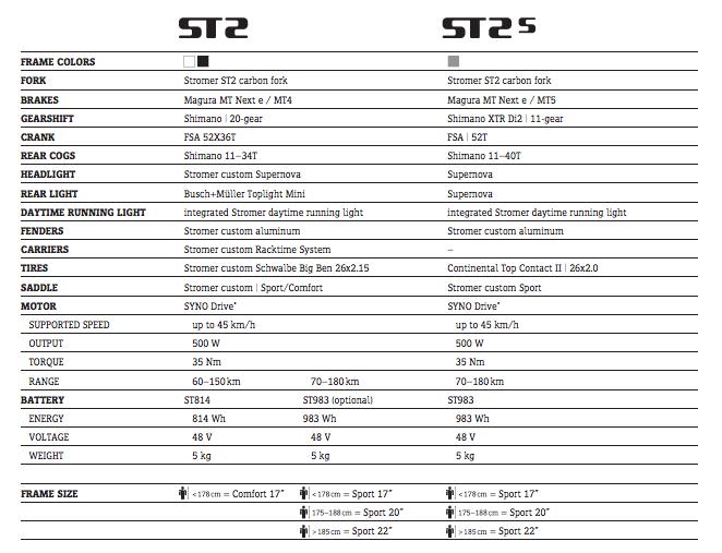 st22-en.pdf-copy.png