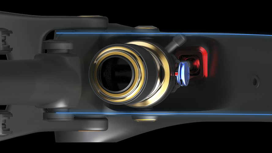 2017-tecnologies-spark-asymmetric-design-174787-mainbanner-2.jpg