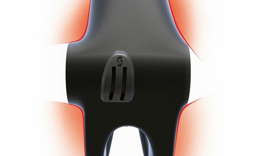 addict-bb-950x570-technology-2014-bike-scott-sports-71411-jpg-mainbanner-1.jpg
