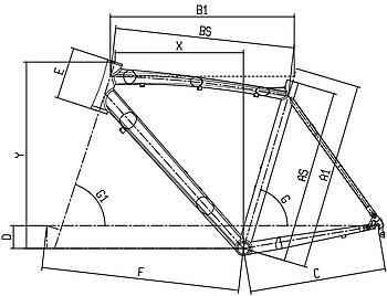 csm-c2c-via-nirone-7-dama-bianca-lady-alu-2b101e0b70.jpg