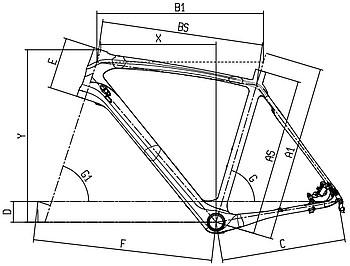 csm-new-c2c-infinito-cv-disc-brake-carbon-97fe5cf369-1-.jpg