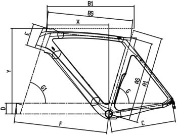 csm-oltre-xr.4-2017-geometry-63b1f15fcd.png