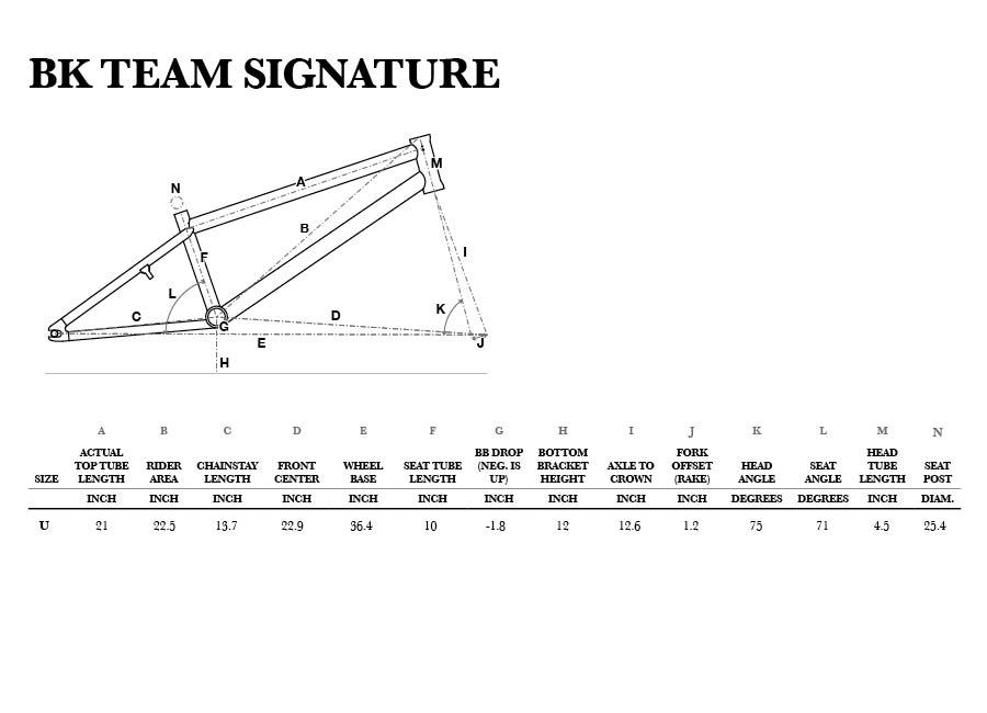 g17-bk-signature.1468841744.jpg