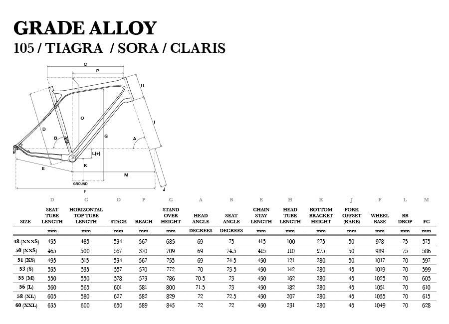g17-grade-alloy-3.1468841647.jpg