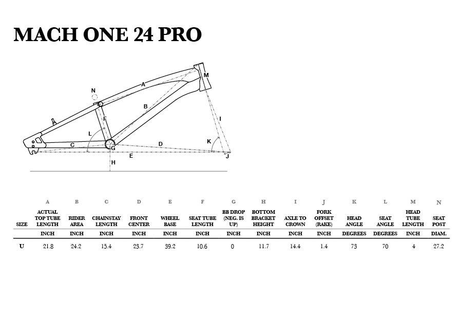 g17-mach-one-24-pro.1468841762.jpg