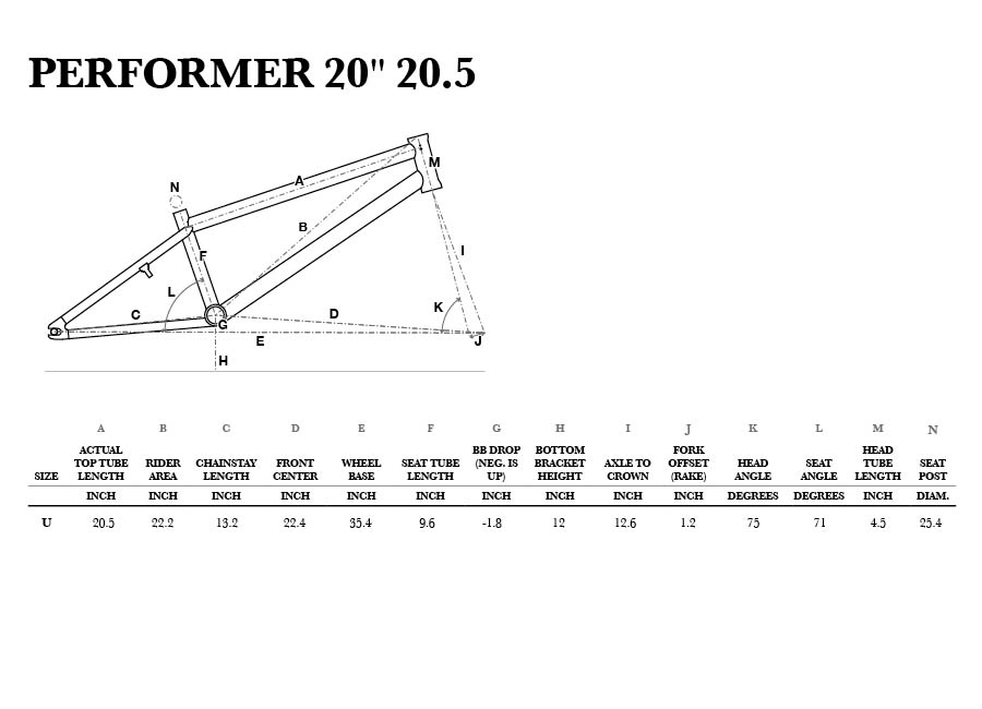 g17-performer-20-20.5.jpeg