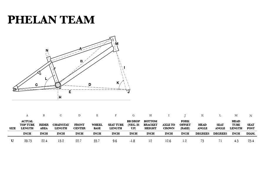 g17-phelan-team-2.jpeg