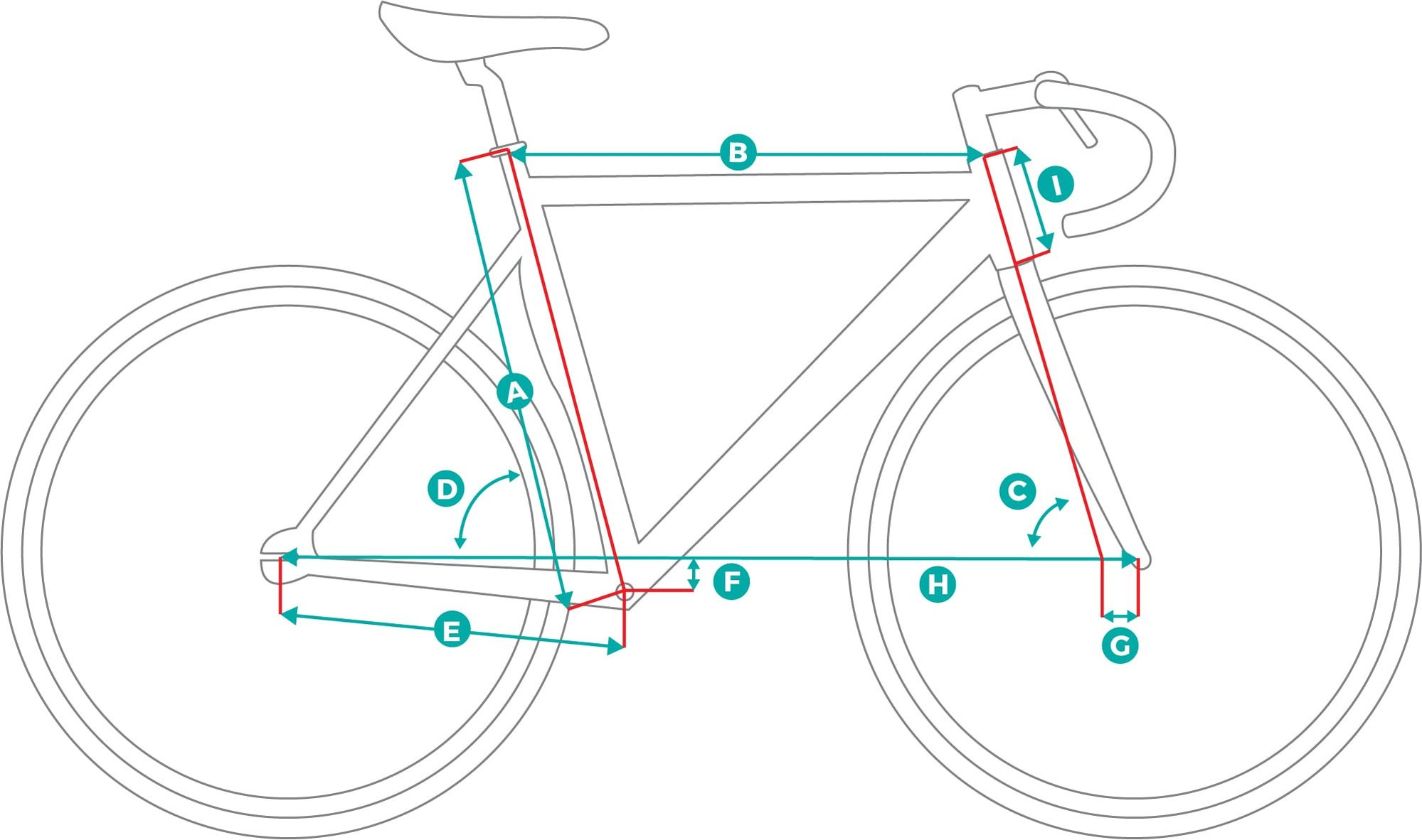keirin-bike-geometry-2000x.jpg