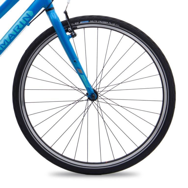 kentfield-tire-tech.jpg
