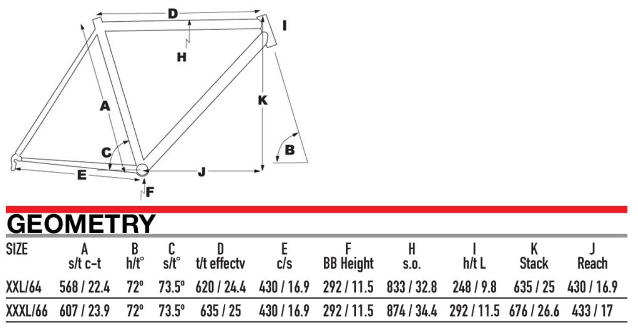 khsflite747geometry.png