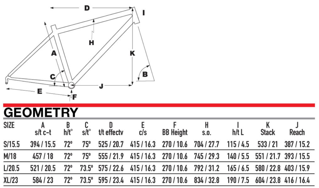 khsurbansoulgeometry.png