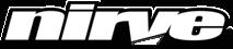 nirve-logo.png