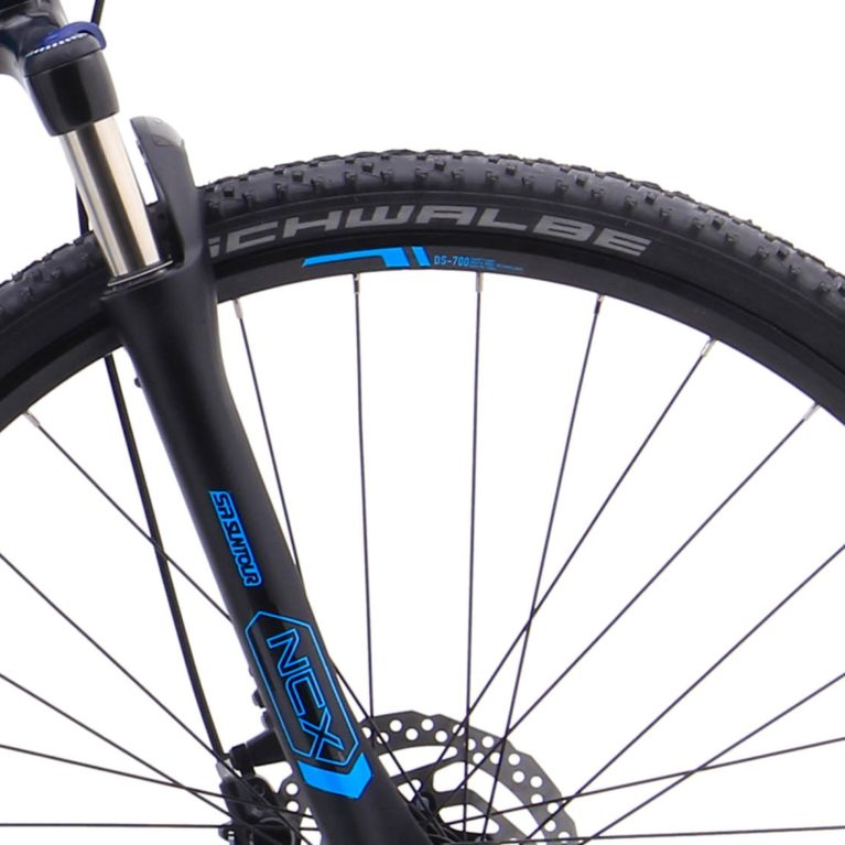 san-raf-tire-tech.jpg