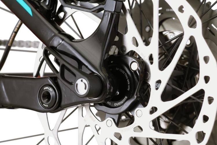 scott-speed-sensor-e-bikes-2-230803-mainbanner-1.jpg