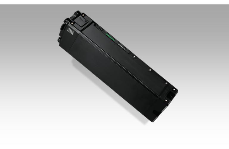 shimano-battery-e-genius-e-spark-back-ground-230800-mainbanner-1-1-.jpg