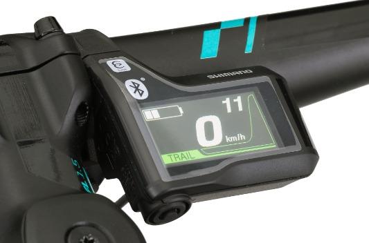 shimano-display-e-bike-sift-switch-mainbanner-1.jpg