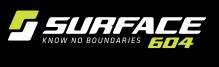 surface604-logo-white-400x80.png