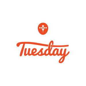 tuesday-logo.png