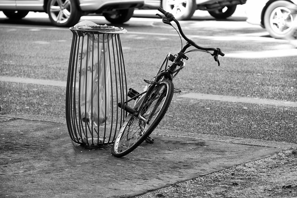 bike-986633_960_720